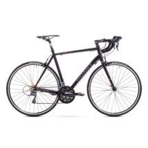 Romet Huragan 1 2018 férfi Országúti Kerékpár