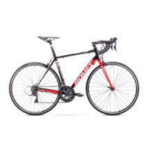 Romet Huragan 1+ 2018 férfi Országúti Kerékpár
