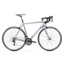 Romet Huragan 2 2018 férfi Országúti Kerékpár