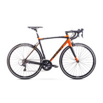 Romet Huragan 3 2018 férfi Országúti Kerékpár