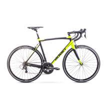 Romet Huragan 4 2018 férfi Országúti Kerékpár