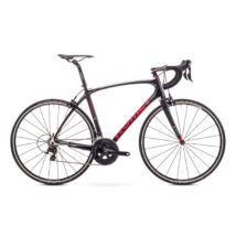 Romet Huragan 5 2018 férfi Országúti Kerékpár