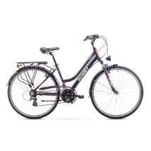 ROMET Gazela Limited 2018 női Trekking Kerékpár