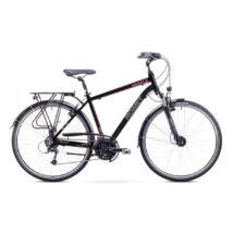 ROMET Wagant 4 Limited 2018 férfi Trekking Kerékpár