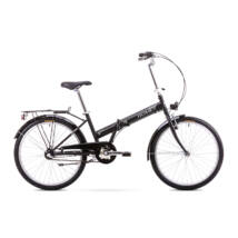 Romet Jubilat 2 2019 Összecsukható Kerékpár
