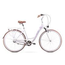 ROMET ART DECO 3 2019 női City Kerékpár