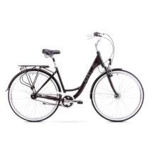ROMET ART DECO 7 2019 női City Kerékpár