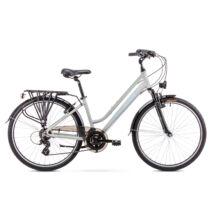 ROMET GAZELA 26 1 2019 női City Kerékpár