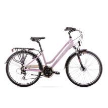 ROMET GAZELA 26 2 2019 női City Kerékpár