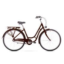 Romet Luiza 3s 2019 Női City Kerékpár