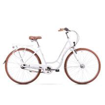 ROMET LUIZA 7S 2019 női City Kerékpár