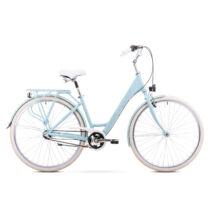 ROMET MODERNE 3 2019 női City Kerékpár
