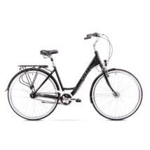 Romet Moderne 7 2019 Női City Kerékpár