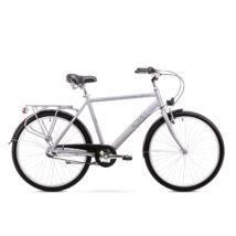 ROMET ORION 3S 2019 férfi City Kerékpár
