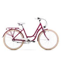 Romet Turing 3s 2019 Női City Kerékpár