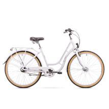 Romet Turing 7s 2019 Női City Kerékpár