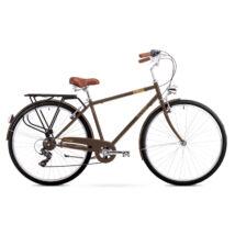 Romet Vintage 2019 Férfi City Kerékpár
