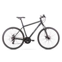 ROMET ORKAN 1 2019 férfi Cross Kerékpár