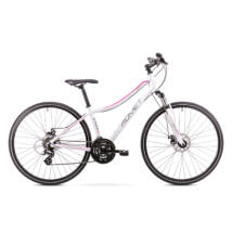 ROMET ORKAN 1 2019 női Cross Kerékpár