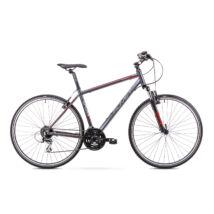 Romet Orkan 2 2019 Férfi Cross Kerékpár