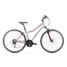 ROMET ORKAN 2 2019 női Cross Kerékpár