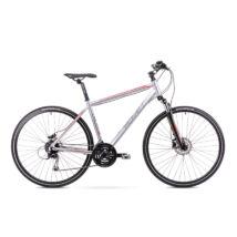 Romet Orkan 3 2019 Férfi Cross Kerékpár