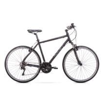 Romet Orkan 5 2019 Férfi Cross Kerékpár