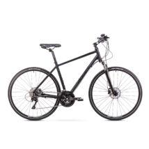 ROMET ORKAN 6 2019 férfi Cross Kerékpár