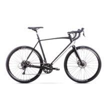 ROMET ASPRE 2019 férfi Cyclocross Kerékpár