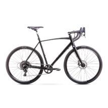 ROMET BOREAS 2 2019 férfi Cyclocross Kerékpár