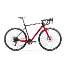 ROMET NYK 2019 férfi Cyclocross Kerékpár