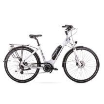 ROMET ERC 101 2019 női E-bike