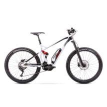 ROMET ERE 501 2019 férfi E-bike