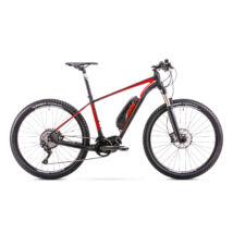 ROMET ERM 201 2019 férfi E-bike