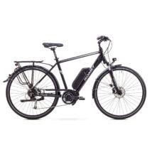 ROMET ERT 100 2019 férfi E-bike