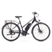 ROMET ERT 100 2019 női E-bike