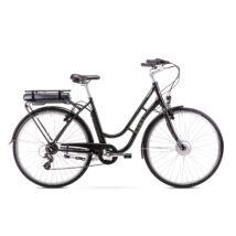 ROMET LEGEND E01 2019 női E-bike