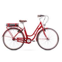 ROMET LEGEND E02 2019 női E-bike