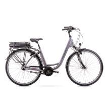ROMET METRON 2019 női E-bike