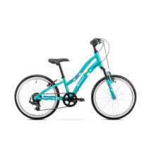 ROMET CINDY 20 2019 Gyerek Kerékpár