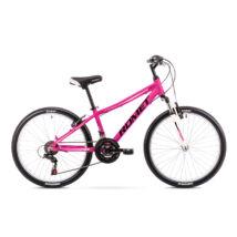ROMET JOLENE 24 2019 Gyerek Kerékpár