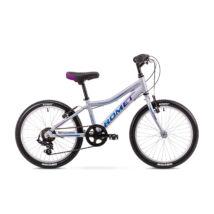 Romet Jolene 20 Kid 1 2019 Gyerek Kerékpár