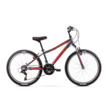 ROMET RAMBLER DIRT 24 2019 Gyerek Kerékpár