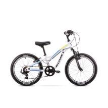ROMET RAMBLER FIT 20 2019 Gyerek Kerékpár