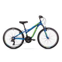 ROMET RAMBLER FIT 24 2019 Gyerek Kerékpár