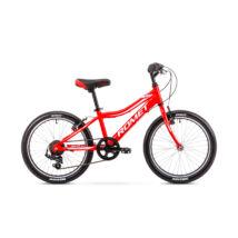 ROMET RAMBLER 20 KID 1 2019 Gyerek Kerékpár 714c3c5bb8