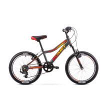 ROMET RAMBLER 20 KID 2 2019 Gyerek Kerékpár