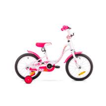 Romet Tola 16 2019 Gyerek Kerékpár