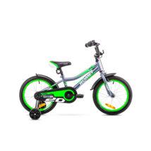 ROMET TOM 20 2019 Gyerek Kerékpár
