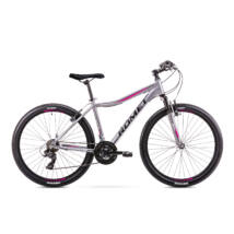 ROMET JOLENE 6.0 2019 női Mountain Bike